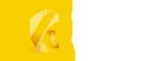v9betV9BET – V9B – Link vào V9bet Mobile & PC không bị chặn [NEW]