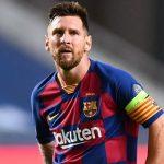 Ứng viên Chủ tịch Barca: 'Messi ra đi là ác mộng'
