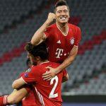 Hargreaves: 'Pressing mang tới sức mạnh cho Bayern'