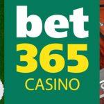 Bet365 và những thông tin cần thiết trước khi chơi cá cược