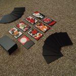 Cách chơi Bài Hoa Hanafuda online Nhật Bản chi tiết nhất