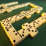 Cách chơi game cờ Domino online cơ bản cho người mới