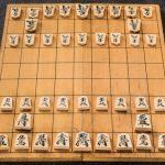 Cờ Shogi là gì? Hướng dẫn cách chơi cờ Shogi [Chi Tiết Nhất]