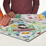 Cờ Tỷ Phú Monopoly là gì và cách chơi Cờ Tỷ Phú Chi Tiết Nhất