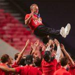Hansi Flick: 'Bayern thắng nhờ hiệp hai'