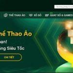 Game Cờ Vua là gì? Học cách chơi Cờ Vua online cho người mới