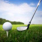 Golf là gì & Cách chơi cá cược Golf tại V9bet đầy đủ nhất
