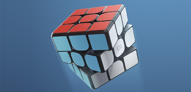 Hướng dẫn cách chơi, xoay, giải Rubik 3x3 Dễ Hiểu nhất