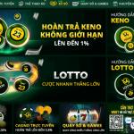 Loto188 là gì? Hướng dẫn cách chơi lô tô online tại V9bet