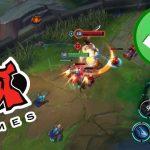 Những thông tin quý giá được Riot Games xác nhận về LMHT: Tốc Chiến mà bạn không thể bỏ qua