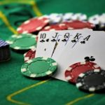 Sâm lốc Online - Học Luật chơi & Cách chơi Sâm Lốc online