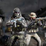 Bậc Thầy Vũ Khí sẽ là nơi rèn luyện khả năng chiến đấu tốt nhất trong Call of Duty: Mobile VN