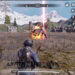 Call of Duty: Mobile VN – Cách định vị và hạ gục Cerberus trong chế độ Battle Royal
