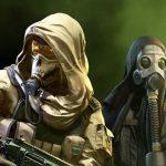 Call of Duty: Mobile VN cập nhật tháng 6 có gì đáng chú ý?