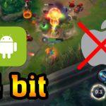 Tin buồn: LMHT Tốc Chiến bản thử nghiệm sẽ khiến nhiều game thủ chỉ ngó chứ không chơi được