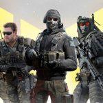 Clan Đại Chiến lần 3 của Call of Duty: Mobile VN khởi tranh