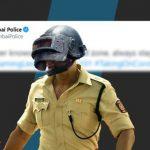 Trở mặt nhanh như Ấn Độ: Khi bình yên thì bỏ tù người chơi PUBG Mobile, khi dịch bệnh lại dùng hình ảnh để khuyến khích ở nhà