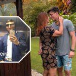Tuyển thủ Free Fire hẹn hò với mẹ của Neymar bị tố hẹn hò đồng giới