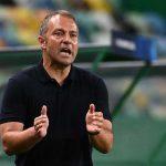 Bayern không đổi công thức thắng vì Mbappe
