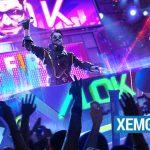 Free Fire Mobile : DJ Alok được lấy cảm hứng để trở thành nhân vật trong game