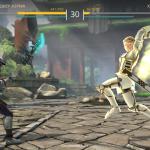 Shadow Fight Arena - game đối kháng lấy cảm hứng từ vũ trụ Shadow Fight
