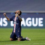 Neymar: 'Chẳng ai nhớ đội thắng bán kết'