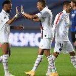 Kahn khuyên Bayern dè chừng Neymar, Mbappe