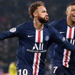 Báo Pháp mách PSG cách hạ Bayern