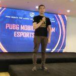 VNG công bố PUBG Mobile Pro League 2020 với môi trường chuyên nghiệp chưa từng có