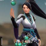 Project A của Riot Games hé lộ bộ kỹ năng của nhân vật Sage
