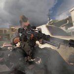 Hành trang để trở thành trùm sát thủ trong Call of Duty: Mobile VN