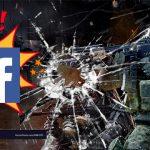 """Bị Facebook """"bóp"""", Call of Duty: Mobile và hàng loạt tựa game khác bị ăn gạch oan uổng"""