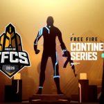 Garena Free Fire công bố giải đấu quốc tế mới với tổng giải thưởng 7 tỷ đồng