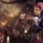 PUBG Mobile: Chiêm ngưỡng bộ ảnh cosplay Spark The Flame siêu ngầu