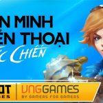 Rò rỉ thông tin LMHT: Tốc Chiến ấn định ngày cập bến Việt Nam