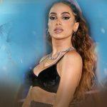 Free Fire: Siêu sao nhạc Pop Anitta lấn sân livestream trên nền tảng BOOYAH!