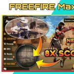 Free Fire Max: Hướng dẫn tải và cài đặt trên PC thông qua giả lập