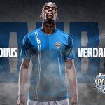 Siêu sao M.U Paul Pogba đá nghề sang Esports, gia nhập đội tuyển Call of Duty