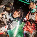 PUBG Mobile: Tan chảy với cosplay bé mèo đầy đáng yêu