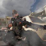 Call of Duty: Mobile VN – Mẹo thực hiện Quickscoping để trở thành tay bắn tỉa thứ thiệt
