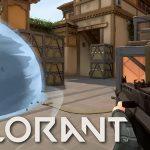 Những tính năng khiến VALORANT khác biệt so với các game khác