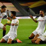 Sevilla - 'con nghiện' vô địch ở Europa League