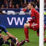 'Đặc sản' World Cup sẽ định đoạt chung kết PSG