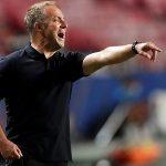 HLV Bayern chấn chỉnh hàng thủ trước PSG