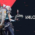 Riot Game CHÍNH THỨC xác nhận game bắn súng chiến thuật Valorant