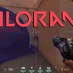 Dù hệ thống chống hack nhiều phốt, Valorant vẫn kịp sút bay 8 nghìn người chơi gian lận