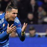 CĐV Juventus lo đội nhà thất bại