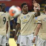 Man Utd - West Ham: Thắng đậm phòng bất trắc
