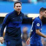 Lampard: 'Pulisic đá trực diện hơn Hazard'