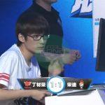 Fifa Online 3: Bất ngờ mang tên Ding Cai Rong tại ASIAN Cup 2015